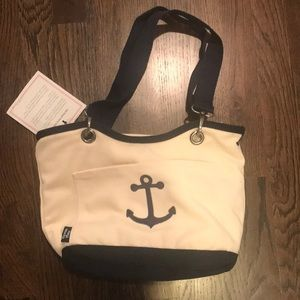 Thirty one insulated bag
